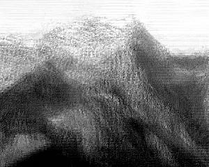 white_colours3.jpg: 530x424, 69k (October 12, 2007, at 09:06 PM)