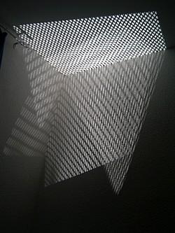 schwebung3.jpg: 319x425, 120k (October 12, 2007, at 10:13 PM)